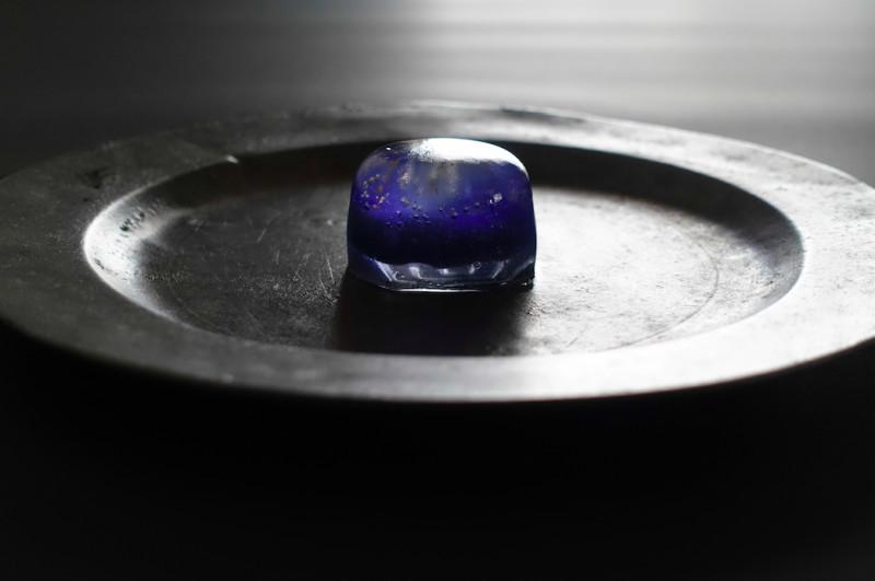 kyoto27銀河画像